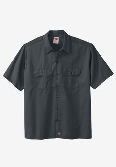 Woven Shirt by Dickies®,