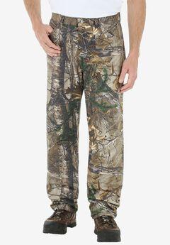 ProGear Upland Pants by Wrangler®,