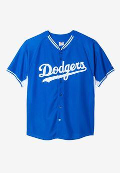 MLB® Ballpark Jersey,
