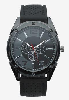 Sport Watch ,