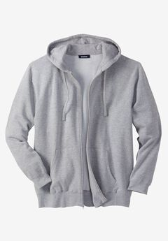 78d9a1027 Big and Tall Hoodies   Sweatshirts for Men (to 4XL plus)