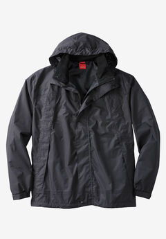 Sport Rain Jacket by North 56°4®,