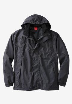 Sport Rain Jacket by North 56°4®,