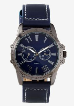 Liberty Blues® Watch,