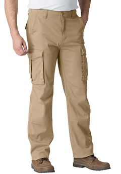 Summit Cargo Pants,