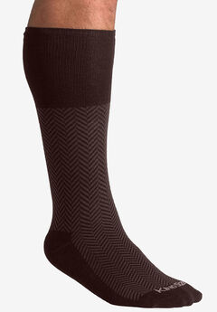 Wigwam® Diabetic Dress Crew Socks,