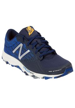 New Balance® Athletic 690 Trail Shoe,
