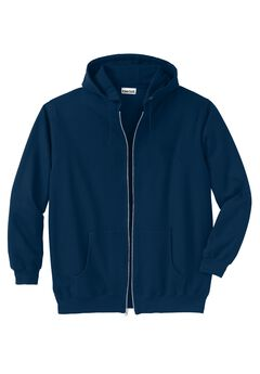 Big and Tall Hoodies   Sweatshirts for Men (to 4XL plus)  2fed3f45a29