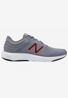 New Balance® Ralaxa V1 Sneakers,