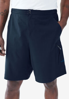 Cargo Shorts by Reel Life®,