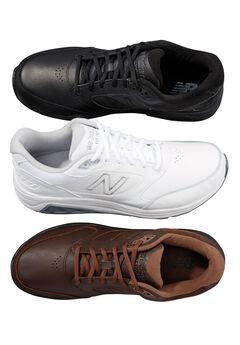 New Balance® 928v2,