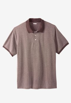 25aca9185630 Big   Tall Outlet Clearance for Men s Clothing