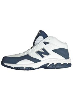 New Balance® 581 Basketball Shoes,