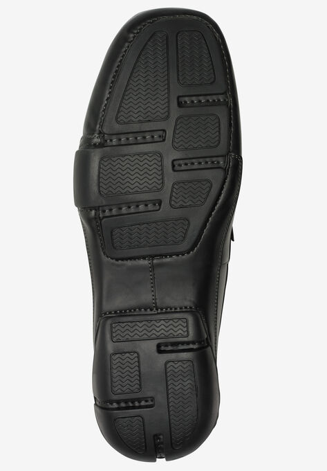 56516ac2212 World Champion Moc Toe Driving Loafer by Kenneth Cole®