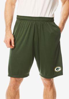 NFL® Shorts,