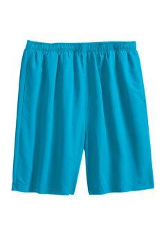 Classic Swim Trunks,