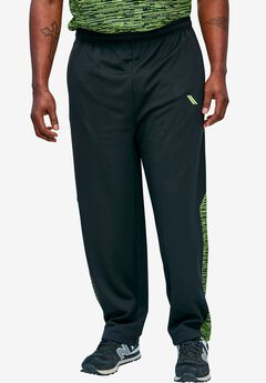 Printed Pants by KS Sport™ ,