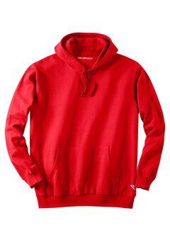 Wicking Fleece Hoodie by KS Sport™,