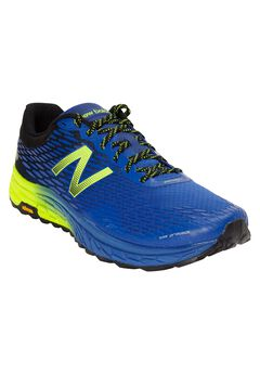 New Balance® 690 Cushion Athletic Sneaker,