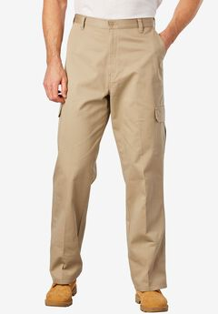 Cargo Work Pants by Dickies®,
