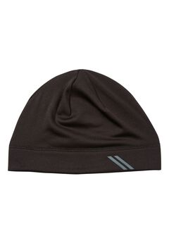 Stretch Cap by KS Sport™,
