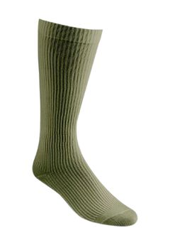 Propét® Tour Pro Compression Socks,