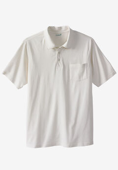 Salt Wash Polo by KS Island™,