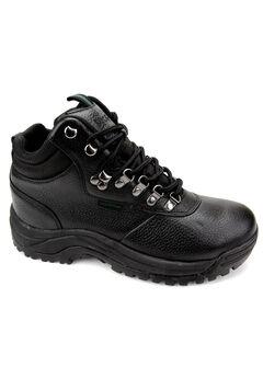 Propét® Cliff Walker Boots, BLACK, hi-res