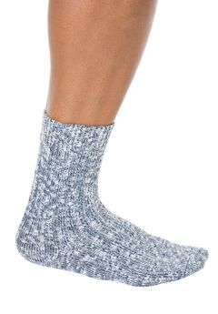 Wigwam® Ragg Cotton Socks,