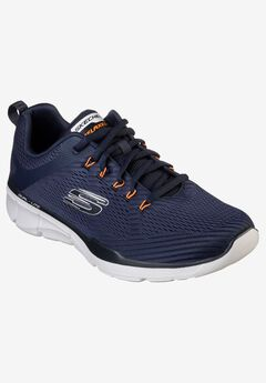 Relaxed Fit Equalizer 3.0 Sneakers by SKECHERS®,