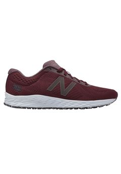 New Balance® Arishi Sneakers,