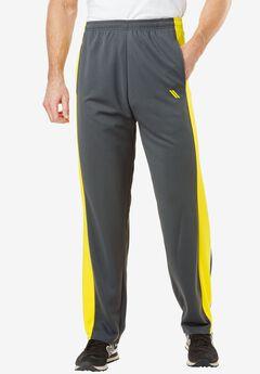Power Wicking Pants by KS Sport™,