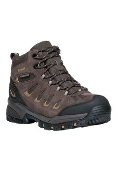 Propét® Ridge Walker Boot ,