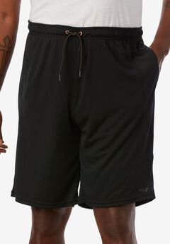 Cooling Shorts by Copper Fit™,