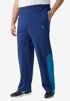 Warmth Without Weight Bottoms by KS Sport™,