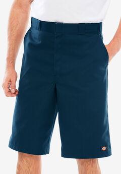 Multi Pocket Work Shorts by Dickies®,