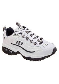 Energy - After Burn Sneakers by SKECHERS®,
