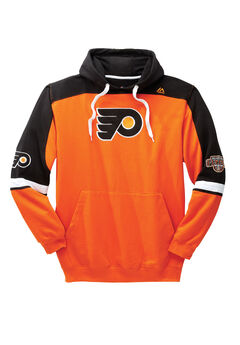 NHL® Pullover Hoodie, FLYERS
