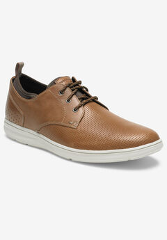 Zaden Plain Toe Oxford by Rockport®,