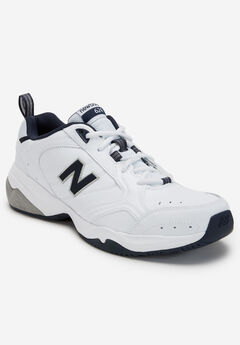 3fa566750ff New Balance® 624V2 Sneakers