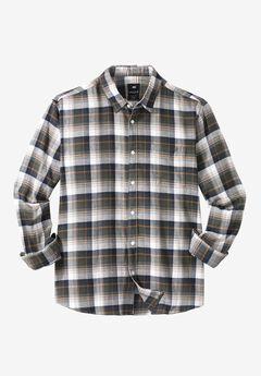 Check Shirt by Replika®,