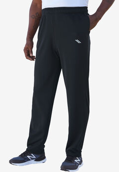 Pants by KS Sport™ ,