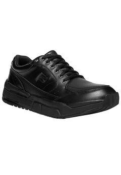 Propét® Sanford Sneaker,