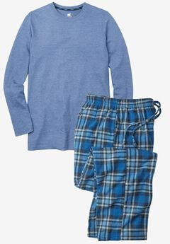 Hanes® X-Temp Pajama Set,