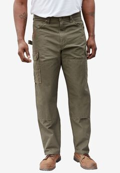 Cargo Pants by Wrangler®,