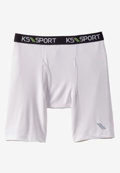 Performance Cycle Brief by KS Sport™,