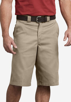 13' Flex Multi-Pocket Work Short by Dickies® ,