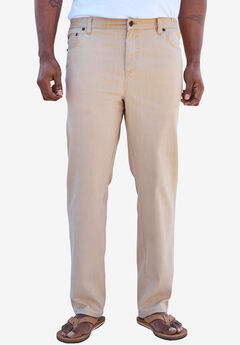 Lightweight Jeans by KS Island™,