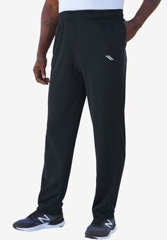 Pants by KS Sport™ , BLACK, hi-res