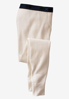 X-Temp™ Thermal Pants by Hanes®,